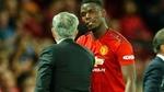 Pogba tung hê, chỉ ra Mourinho đang hủy hoại MU thế nào