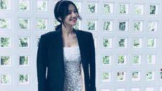 Chị gái Nhã Phương: 'Em sẽ là cô dâu xinh đẹp nhất của gia đình'
