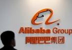 Alibaba bị hack, hơn 10 triệu khách hàng ảnh hưởng