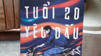 'Tuổi 20 yêu dấu' của Nguyễn Huy Thiệp xuất bản tại Việt Nam