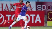 Chốt lịch 3 vòng cuối V-League: Hà Nội, Bình Dương căng nhất