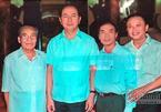 Thời học sinh đáng nhớ của Chủ tịch nước qua ký ức thầy chủ nhiệm