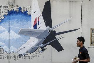 Thế giới 24h: Thảm họa MH370 'bị đá' sang Mỹ