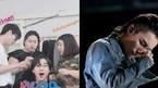 Sơn Tùng M-TP bị fan quốc tế chỉ trích gay gắt vì một câu nói đùa