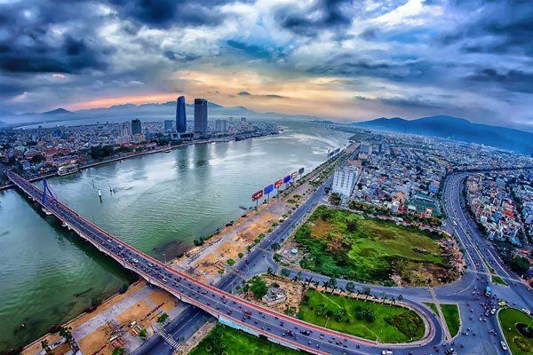 Nhiều người Đà Nẵng đổi đời nhờ du lịch