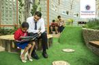 Trải nghiệm giáo dục Hoa Kỳ tại trường Quốc Tế Saigon Pearl
