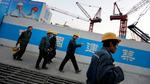 Trung Quốc có đỡ nổi đòn thuế của ông Trump?