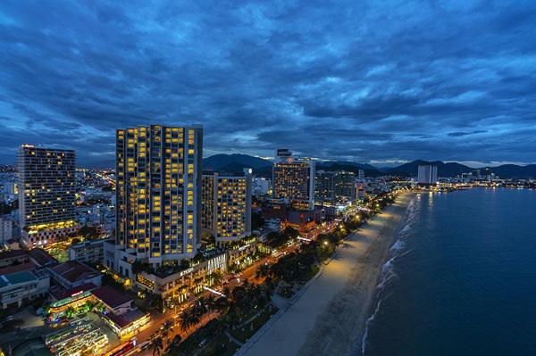 Cơ hội đầu tư 'ăn chắc mặc bền' ở Nha Trang