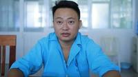 Người chồng có vợ và con tử vong khi du lịch Đà Nẵng: 'Khi tỉnh dậy quá sốc, tôi từng rút hết ống tiêm để tự sát...'