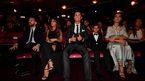 Trực tiếp The Best: Ronaldo bỏ, Messi cũng xù FIFA phút chót