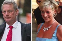 Sau 21 năm, nghi vấn Công nương Diana có mang thai với bạn trai khi bị tai nạn xe hơi hay không cuối cùng đã có câu trả lời