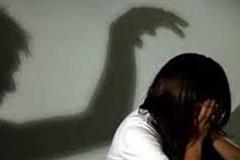 Điều tra vụ thiếu niên 14 tuổi hiếp dâm cô gái 18