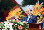 Thủ tướng: Cần nâng cao sức đề kháng trước thông tin trên mạng