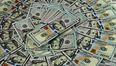 Tỷ giá ngoại tệ ngày 25/9: USD bất ngờ tụt giảm, Euro tăng nhanh
