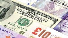 Tỷ giá ngoại tệ ngày 26/9: USD giảm đều trước thời điểm quan trọng