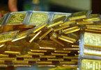 Giá vàng hôm nay 25/9: USD yếu, vàng rập rình tăng vọt