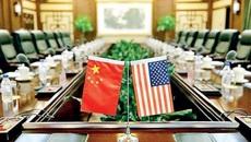 Thế giới 24h: TQ công bố sách trắng về thương mại với Mỹ