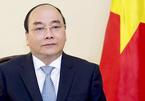 Việt Nam là thành viên tích cực, đối tác tin cậy, có trách nhiệm của quốc tế