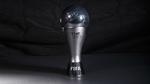 Trực tiếp lễ trao giải FIFA The Best 2018