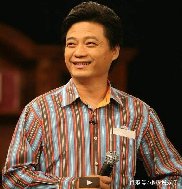 MC nổi tiếng bị dọa giết vì tố Phạm Băng Băng trốn thuế