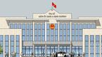 Hà Nội tính mặc 'đồng phục' cho 500 trụ sở xã, phường