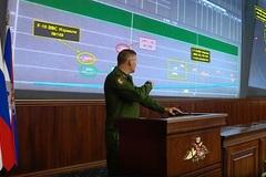 Nga tung bằng chứng mới vụ máy bay Il-20 bị bắn rơi