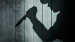 Thái Nguyên: 3 người trong gia đình tử vong nghi bị sát hại