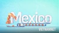 Quốc gia đi đầu về Cách mạng công nghiệp 4.0 ở Mỹ Latinh bây giờ ra sao?