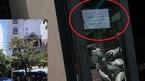 2 mẹ con tử vong, chồng nguy kịch nghi ngộ độc: Chủ khách sạn lên tiếng