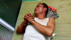 3 người trong gia đình bị sát hại: Nghi phạm là hàng xóm