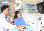 Bác sĩ nha khoa tiết lộ những tai nạn không ai ngờ khi niềng răng
