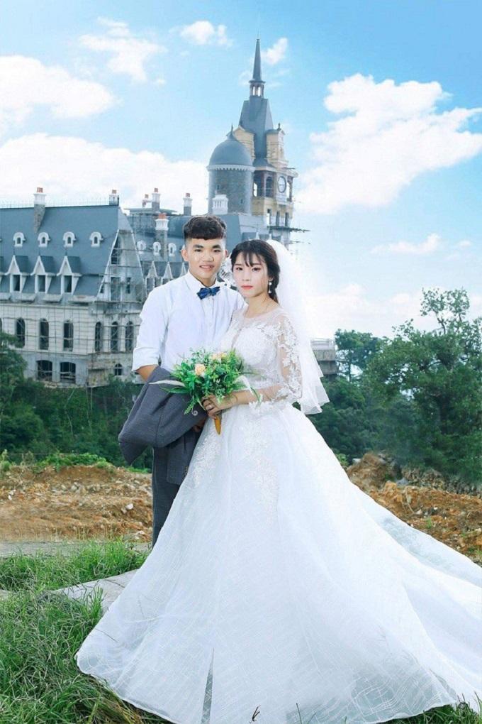 Cô dâu,Chú rể,Đám cưới,Tình yêu