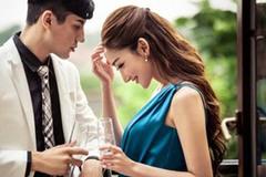 Thuê người đóng giả đại gia tỏ tình với bạn gái để thử lòng và cái kết kinh ngạc