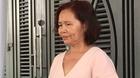 Mẹ Nhã Phương: 'Trường Giang chỉ yêu mình con tôi'
