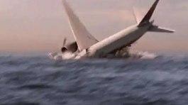 Thế giới 24h: Giả thuyết trái ngược mới về số phận MH370