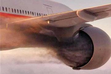 Đây có thể là lý do khiến phi công MH370 'chết đứng'