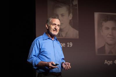 Hé lộ bí mật sống hạnh phúc từ nghiên cứu dài nhất thế giới của ĐH Harvard