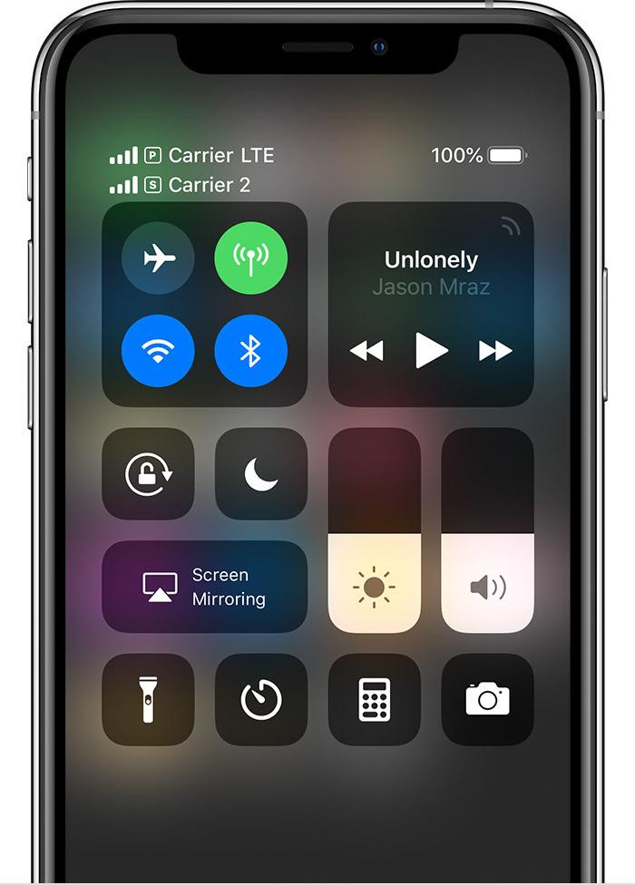 iPhone XS Max 2 SIM vật lý bị chê vì nhiều hạn chế bất tiện