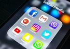 Các cách tải video YouTube, Facebook, Instagram về iPhone