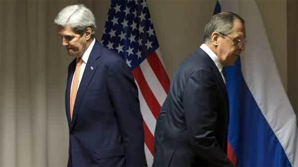 Nga,Mỹ,xung đột Israel-Palestine