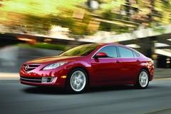 Lỗi nguy hiểm của hệ thống lái: Mazda triệu hồi hàng chục nghìn xe tại thị trường Mỹ