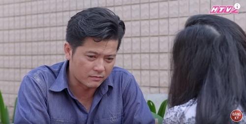 'Gạo nếp gạo tẻ' tập 62: Hồng Vân hoảng hốt khi con gái bỏ nhà theo trai