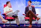 Hai nhà đồng sáng lập Instagram quyết định rời khỏi Facebook