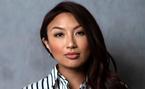 MC gốc Việt thành công nhất ở Mỹ bị người thân lạm dụng tình dục suốt 4 năm