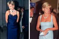 """Không đánh ghen kiểu om sòm, hãy xem cách Công nương Diana """"trả thù"""" chồng ngoại tình mới thấy """"đã"""" vô cùng"""