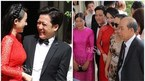 Bật mí quà cưới 'khủng' của anh trai Trường Giang tặng vợ chồng nam danh hài ai nhìn cũng xuýt xoa