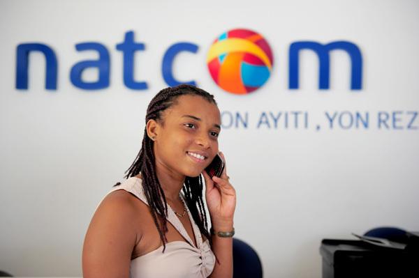 Viettel Global chào sàn UPCOM với giá 15.000 đồng/cổ phiếu