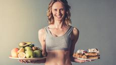 Ăn gì tăng cân hiệu quả cho người gầy?