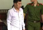 Đau lòng bé 8 tuổi bị bạn của cha hiếp dâm nhiều lần