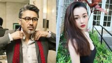 Sao nổi tiếng Trung Quốc: Một vợ nhiều bồ, xâm hại sao nhí